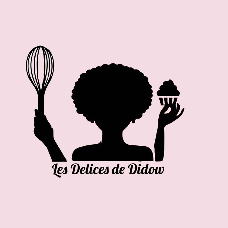 Les Délices de Didow